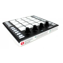 MIDI контроллер PRESONUS ATOM, фото 4