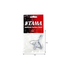 Її конфігураційний ключ TAMA TDK10, фото 6