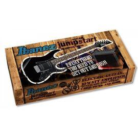 Набір для початківця гітариста IBANEZ IJRG200 BL, фото 4