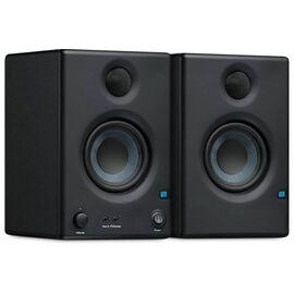Комплект для звукозапису PRESONUS AudioBox Studio Ultimate Bundle, фото 4