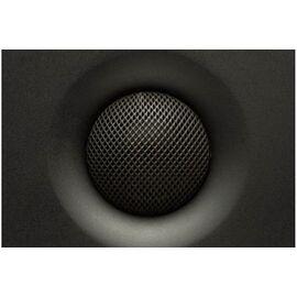 Монитор активный 2-полосный PRESONUS ERIS E8, фото 7