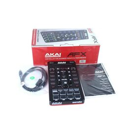 Контроллер для Serato DJ AKAI AFX, фото 4