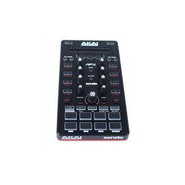 Контроллер для Serato DJ AKAI AFX, фото 3