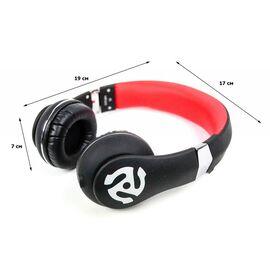 Навушники для DJ NUMARK HF325, фото 2