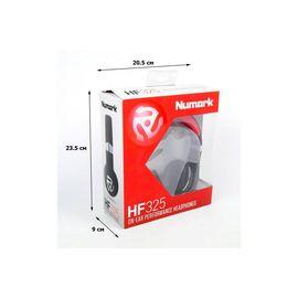 Навушники для DJ NUMARK HF325, фото 11