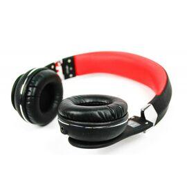Навушники для DJ NUMARK HF325, фото 3