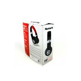 Навушники для DJ NUMARK HF325, фото 10