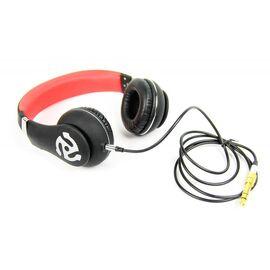 Навушники для DJ NUMARK HF325, фото 6
