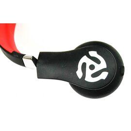 Навушники для DJ NUMARK HF325, фото 5