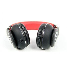Навушники для DJ NUMARK HF325, фото 4