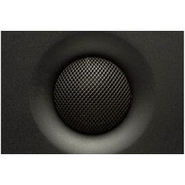 Монитор активный 2-полосный PRESONUS ERIS E5, фото 8