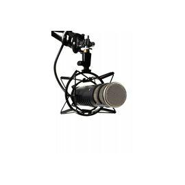 Микрофон RODE PROCASTER, фото 3