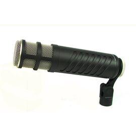 Микрофон RODE PROCASTER, фото 4