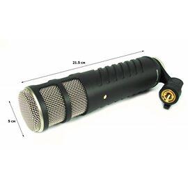 Микрофон RODE PROCASTER, фото 5