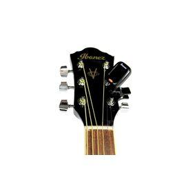 Гитарный набор IBANEZ V50NJP VS, фото 6