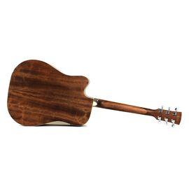 Гитара электроакустическая IBANEZ AW70ECE NT, фото 20