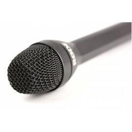 Микрофон RODE REPORTER, фото 9
