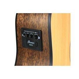 Гитара электроакустическая IBANEZ AW65ECE, фото 7
