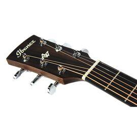 Гитара электроакустическая IBANEZ AW65ECE, фото 11