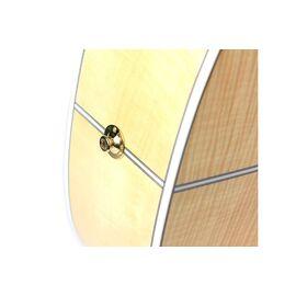 Гитара электроакустическая TAKAMINE GJ72CE-12NAT, фото 5
