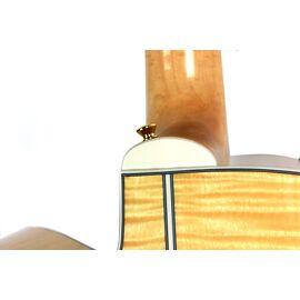 Гитара электроакустическая TAKAMINE GJ72CE-12NAT, фото 14