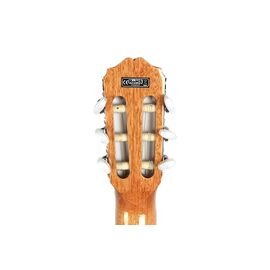 Гітара класична TAKAMINE GC1CE NAT, фото 7