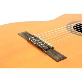 Гітара класична TAKAMINE GC1CE NAT, фото 11