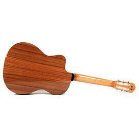 Гітара класична TAKAMINE GC1CE NAT, фото 18