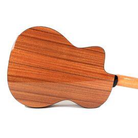 Гітара класична TAKAMINE GC1CE NAT, фото 19