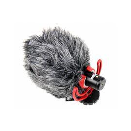 Мікрофон RODE VIDEOMICRO, фото 2