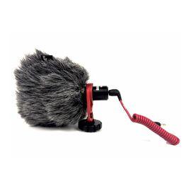 Мікрофон RODE VIDEOMICRO, фото 14