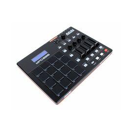 MIDI контроллер AKAI MPD226, фото 6