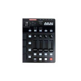 MIDI контроллер AKAI MPD226, фото 9