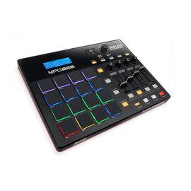 MIDI контроллер AKAI MPD226, фото 10
