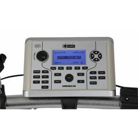 Электронная ударная установка CARLSBRO CSD500, фото 4