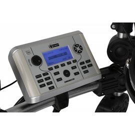Электронная ударная установка CARLSBRO CSD500, фото 5