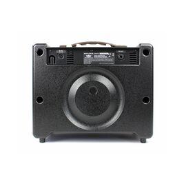 Гитарный комбоусилитель VOX VX50-AG, фото 6