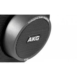 Наушники AKG K245, фото 4