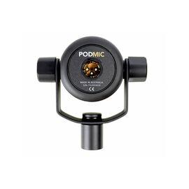 Микрофон RODE PodMic, фото 6