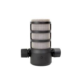 Микрофон RODE PodMic, фото 9