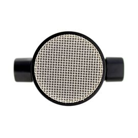Микрофон RODE PodMic, фото 10