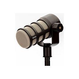 Микрофон RODE PodMic, фото 11