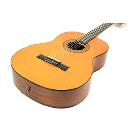 Гітара класична EPIPHONE PRO-1 CLASSIC 1.75, фото 4