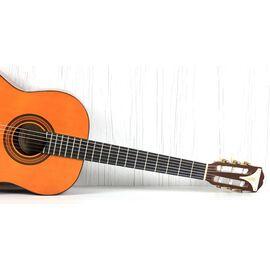 Гітара класична EPIPHONE PRO-1 CLASSIC 1.75, фото 5