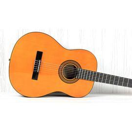 Гітара класична EPIPHONE PRO-1 CLASSIC 1.75, фото 6