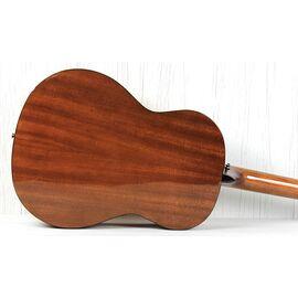 Гітара класична EPIPHONE PRO-1 CLASSIC 1.75, фото 9