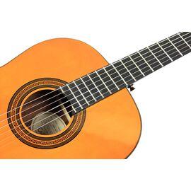 Гітара класична EPIPHONE PRO-1 CLASSIC 1.75, фото 11