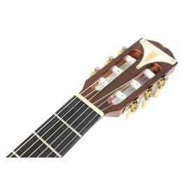 Гітара класична EPIPHONE PRO-1 CLASSIC 1.75, фото 12