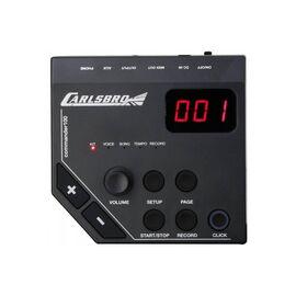 Электронная ударная установка CARLSBRO CSD100, фото 4