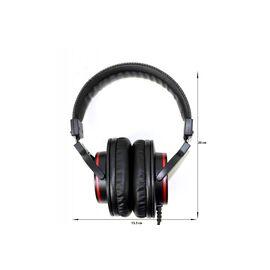 Комплект для звукозаписи FOCUSRITE Scarlett 2i2 Studio 3rd Gen, фото 4